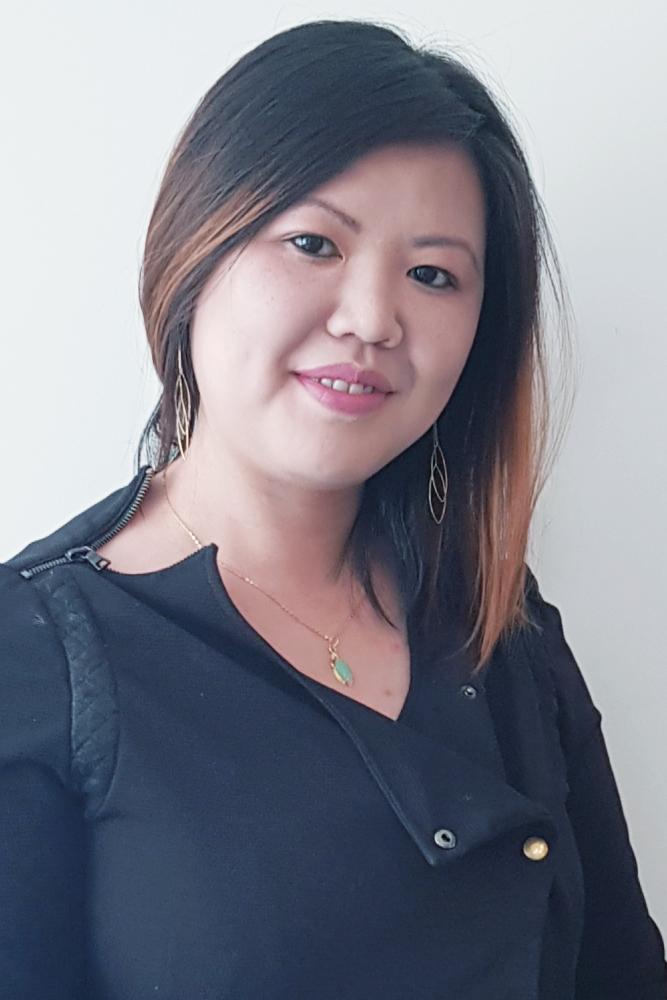 NathalieNguyen